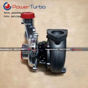 Turbo tăng áp Toyota Hilux 172010L041