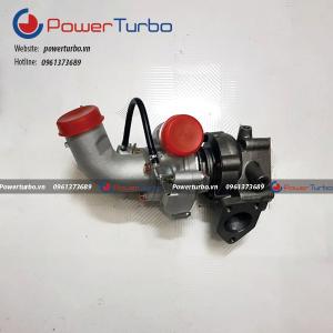 Turbo tăng áp xe Porter - 282004A380
