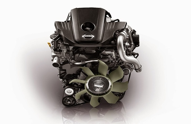 Chi phí sửa chữa turbo tăng áp hiện nay