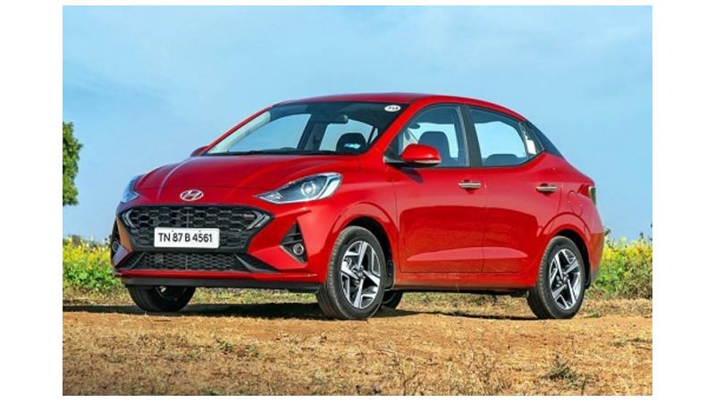 Phát sốt với 3 mẫu xe Hyundai trang bị Turbo giá chỉ dưới 300 triệu đồng